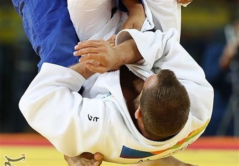 جودوکاران قمی عازم رقابتهای قهرمانی کشور در زاهدان شدند