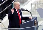 خشم اروپا از فرمان اجرایی ترامپ علیه مسلمانان