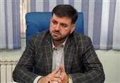 معاون استاندار تهران: با اخلالگران بازار خودرو قاطعانه برخورد میشود