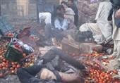 وفاقی اور صوبائی وزرا کی روایتی مذمت/ حسب معمول دھماکے کے بعد ملک بھر میں سیکورٹی ہائی الرٹ
