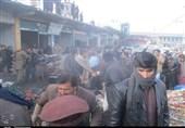 پاراچنار خودکش دھماکہ؛ تحریک طالبان پاکستان نے ذمہ داری قبول کر لی