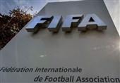 محرومیت مادام العمر معاون رئیس پیشین AFC