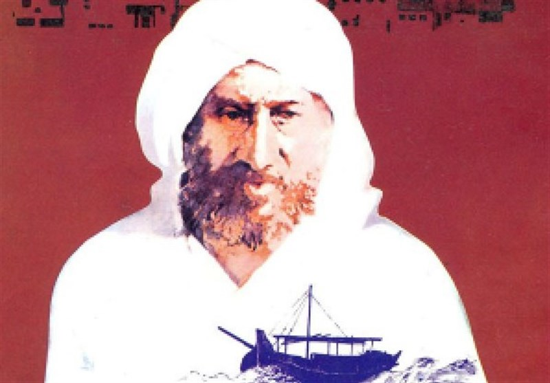 پنجمین جشنواره فیلم فجر؛ از «هویت» تا «ناخدا خورشید»