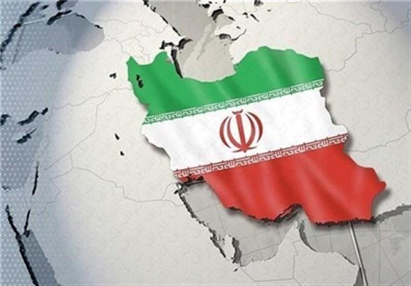ایران و عرب