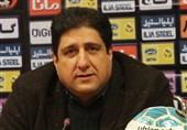 توضیحات مدیر رسانهای تراکتورسازی در خصوص جذب شهباززاده