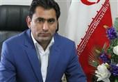 مدیر کل صنعت جنوب کرمان
