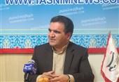 کمبود تعرفه رای در بسیاری از مناطق خراسانرضوی گزارش شده است