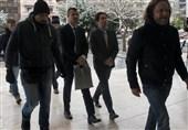 ترکیه دستور بازداشت 400 نفر دیگر را صادر کرد