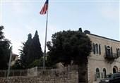 کارشناسان صهیونیست درباره انتقال سفارت آمریکا به قدس چه نظری دارند؟