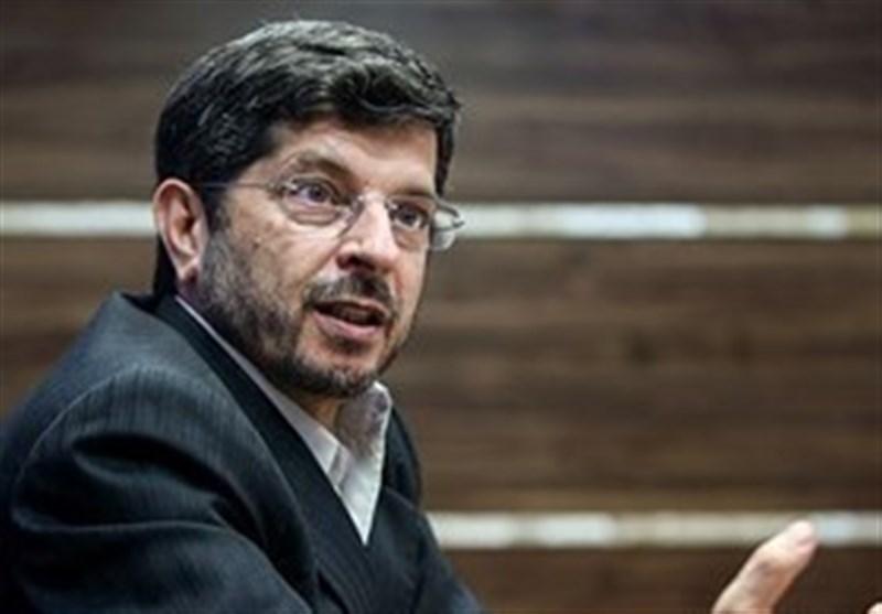 اقدامات سرکوبگرانه آل خلیفه نتیجهای جز واگرایی میان دولت و ملت ندارد