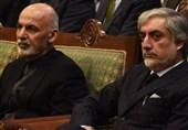 وزارت آب و انرژی افغانستان محل تازه زورآزمایی «اشرف غنی» و «عبدالله»