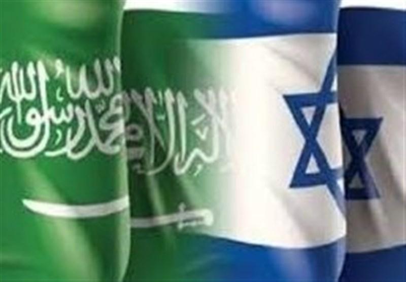Suudi Arabistan, İsrail'in Demir Kubbesi Peşinde