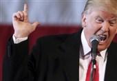 ترامپ ممنوعیت ورود ایرانیان و شهروندان چند کشور به آمریکا را امضا میکند
