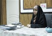 برگزاری نمایشگاه با موضوع تصاویر شهدای مدافع حرم