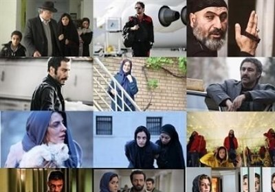 انجمن منتقدان چه منافعی را در جشنواره فجر دنبال میکند؟
