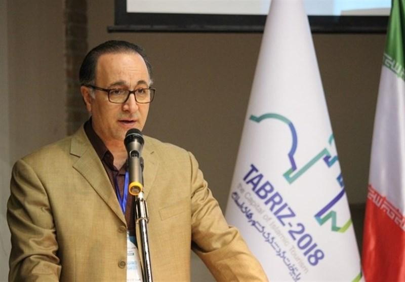 استفاده از ظرفیت انجمنهای دوستی برای تبیین رویداد تبریز 2018