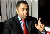 فعال سیاسی بحرین در گفتگو با تسنیم: آلخلیفه به دنبال سربه نیست کردن زندانیان سیاسی است