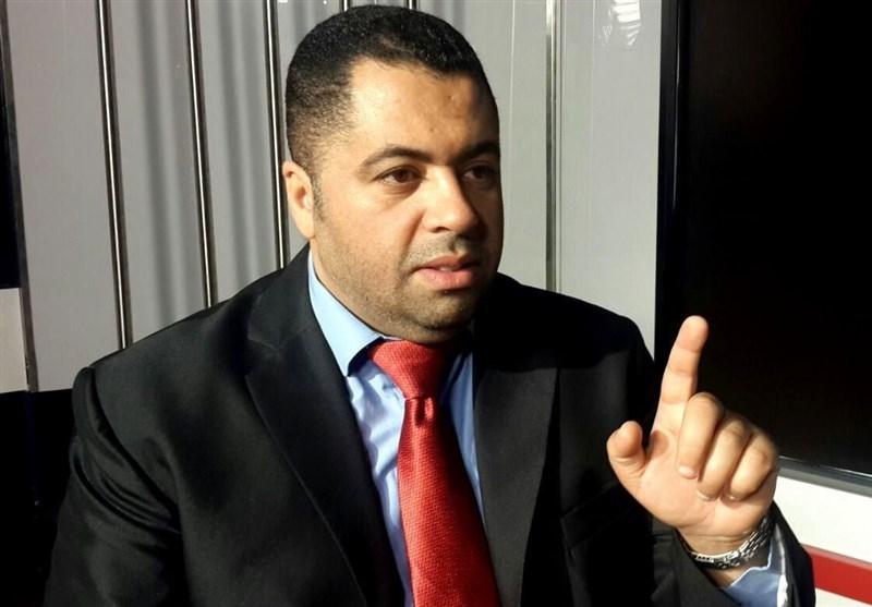 Al-i Halife Siyonistlerle Koalisyon Yaparak İleriye Doğru Kaçış Politikasını Tercih Etti