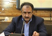 حسین اسماعیل پور