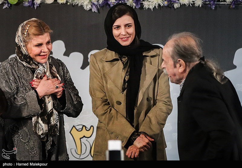 https://newsmedia.tasnimnews.com/Tasnim/Uploaded/Image/1395/11/04/139511040132008829773484.jpg