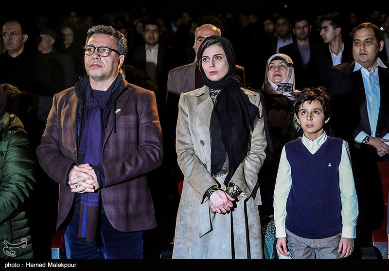 https://newsmedia.tasnimnews.com/Tasnim/Uploaded/Image/1395/11/04/139511040132016329773484.jpg