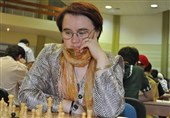 درگذشت شطرنجباز رومانیایی در آستانه سفر به ایران