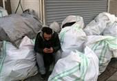 تلاشی به اندازه یک ایران برای استخدام کارگران پلاسکو
