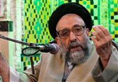 نیاز انقلاب اسلامی از نگاه مرحوم آیتالله خسروشاهی