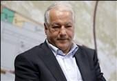لیدر ترمینال سلام شرکت بینالمللی ناکو است/مشاور ایرانی نیاز به گرید فرودگاهی ندارد