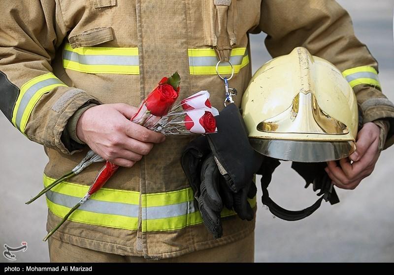 چه تسهیلاتی به خانواده شهدا و جانبازان آتش نشان پلاسکو تعلق میگیرد؟