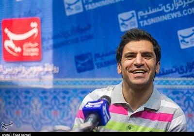 امامی فر: شرایط همکاری با فجر سپاسی مهیا نبود/ آرزویم بازگشت این تیم به لیگ برتر است