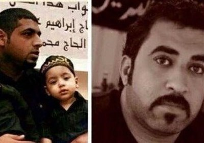 هشدار دیدهبان حقوق بشر درباره اعدام قریبالوقوع 2 زندانی سیاسی در بحرین