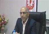 207 نفر از معلولان و نابینایان استان سمنان صاحب شغل شدند