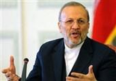 توضیحات متکی درباره اسامی نامزدهای مورد نظر شورای وحدت اصولگرایان
