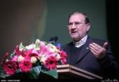 """""""تلفنی"""" سرپرست دانشگاه شهید بهشتی شدم"""