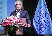 روایت طهرانچی از برکناری؛ وزیر علوم گفت «یک کاریش بکن»