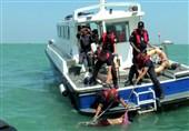 قایق مالزی