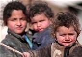 US Sanctions Harming Syrians, Hampering Reconstruction Efforts: UN
