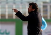 عزیزی: باقری بهترین بازیکن تاریخ فوتبال ایران است/ دایی ستاره ایران در جام جهانی 2018 خواهد بود!