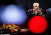 ظریف: فرمان اجرایی ترامپ توهین به همه ملت ایران بود