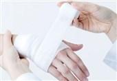 کمک یک میلیارد تومانی بیمارستان شهید مطهری به درمان مددجویان بهزیستی