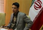 نیاز شهرداریهای استان مرکزی از هپکو تأمین میشود