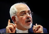 Iran Known as Top Regional Power: FM