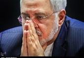 ظریف در یک پست اینستاگرامی استعفای خود را اعلام کرد