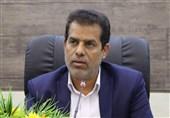 194 میلیارد ریال طرح عمرانی در شهرستان عسلویه افتتاح میشود