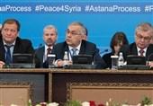 نماینده پوتین: روسیه، ایران و ترکیه درک مشترکی از مسائل سوریه دارند
