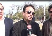 پاراچناریوں کا اسلحہ پاکستان کے دفاع کیلئے ہے/ مطالبات پورے کئے جائیں، اسلحہ جمع کرادینگے