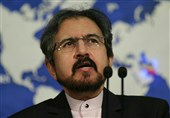 Spokesman Deplores US Hostile Policies against Iran