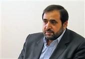 جعفری: بلیط موزه انقلاب و دفاع مقدس برای تابستان نیمبها شد