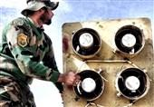 Tikrit-Musul Operasyonları Nuceba'nın Bombardımanıyla Başladı
